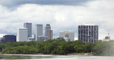 OK, Tulsa - Find Legal Services Law Firms | Divorce and Family Attorney Clients Legal Helped | Scoop.it