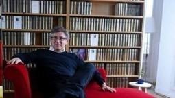 Lettre ouverte à ce salaud de Michel Onfray | Ager Bestia Cibus (ABC) | Scoop.it