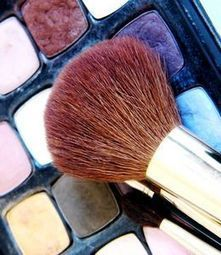 How to Sell Cosmetic Products | Natural beauty cosmetics | Scoop.it