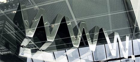 Hacer una pagina web con WordPress o Blogger | Diseño Web Málaga | Scoop.it