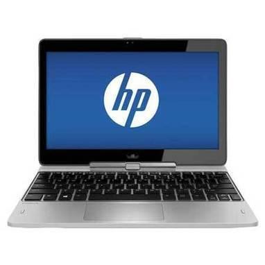 HP EliteBook 810g1 Review | Laptop Reviews | Scoop.it