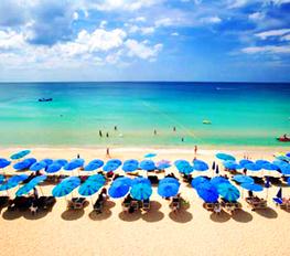 Explore Phuket Beaches The Charming Island of SEA | Make a Trip & Travel to the beach. | Scoop.it