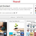 How to Decide What to Pin on Pinterest - Business 2 Community | Digital-News on Scoop.it today | Scoop.it