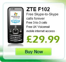 3 Skype Phone | 3 Mobile Online | Scoop.it