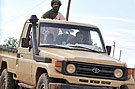 Mali group claims kidnapping of Frenchman - Aljazeera.com | African Conflicts | Scoop.it