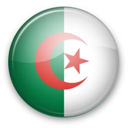 Algérie: Mohamed prends ta valise de Kateb Yacine | Actualités Afrique | Scoop.it