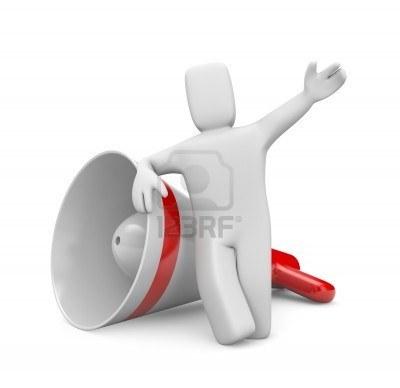 Coach4You: COMUNICAZIONE EFFICIENTE E PERSUASIONE EMPATICA Work Shop Esperienziale OneDay | COMUNICAZIONE EFFICIENTE E PERSUASIONE EMPATICA Work Shop Esperienziale OneDay | Scoop.it