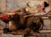 Lawrence Alma Tadema « euclides59 | Contemplación | Scoop.it