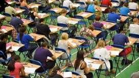 Exam regulator clamps down on re-marks - BBC News | Re-Ingeniería de Aprendizajes | Scoop.it