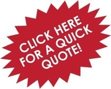 Print Finishing Service | In House Encapsulation | print finishing services | Scoop.it