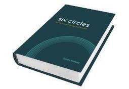 Free eBook: Six Circles – An Experience Design Framework | UX Magazine | Notas de eLearning | Scoop.it