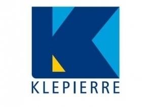 Accroissement du chiffre d'affaires de Klépierre de 3,3 % au premier trimestre | IMMOBILIER ET ACTUALITÉS IMMOBILIÈRES | Scoop.it