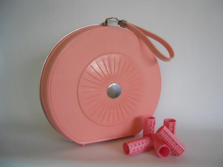 portable hair dryer | Kitsch | Scoop.it
