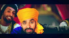 Chamkila Lyrics - Babbu Maan New Year Song - Aah Chak 2014 | tophdphotos | Scoop.it