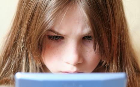 Sélection : 5 tablettes spécialement conçues pour les enfants - Android-MT | tecnologia | Scoop.it