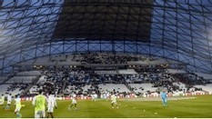 Marseille stadium changes upset disabled fans - ESPN FC | Sports Facility Management Scooped by Tester | Scoop.it