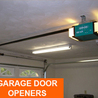 Des Moines Garage Door Repair