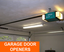 Garage Door Repair Des Moines Fast 24/7 Service | Des Moines Garage Door Repair | Scoop.it