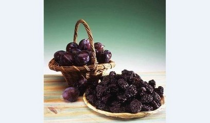 Boweled over! Prunes win official EU health claim passage | Erba Volant - Applied Plant Science | Scoop.it