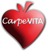 CarpeVita » Prescription Drug Use Continues to Increase in the US   RX News   Articles for Bach RX Twitter Feed   Scoop.it