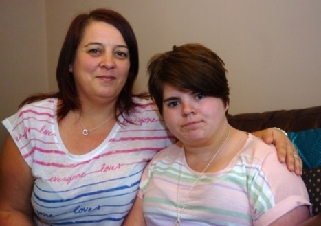 Preston lady diagnosed with idiopathic intracranial hypertension, a condition that affects 1 or 2 ppl in every 100k! | Hydrocephalus UK | Scoop.it