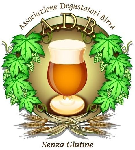 ADB senza Glutine | Associazione Degustatori Birra | senza glutine | Scoop.it