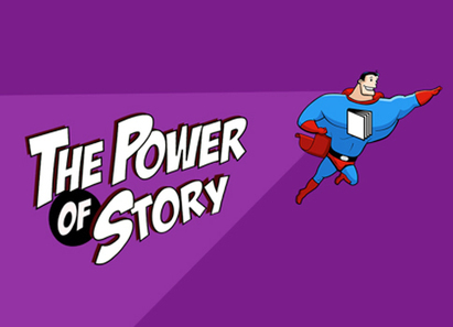 Digital Storytelling 101 | Gamification of Lear... | Digital Storytelling Tools | Scoop.it