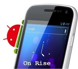 Android Scam/Malware Still on Rise ~ Technology Exposed | Security News and Updates | Scoop.it