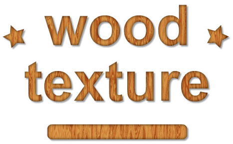 AS3 WoodTexture Class - Apply Wood Texture to Any Display Object | Everything about Flash | Scoop.it