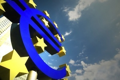 European economic forecasts: why do they get it wrong? | openDemocracy | Politics economics and society | Scoop.it