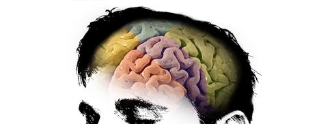 Does Multilingualism prevent Dementia? India invests in research   Language learning for active social inclusion   Scoop.it