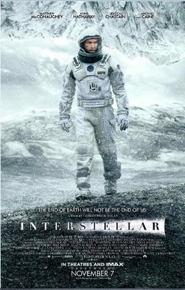 Interstellar 2014 Full Movie Download | Download Movies Online | News | Scoop.it