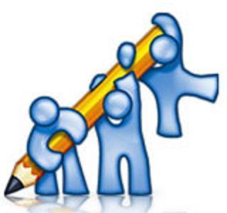 Ventajas del aprendizaje basado en la investigación | Aprendizaje basado en investigacion | Scoop.it