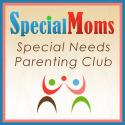 Featured SpecialMom | SpecialMoms: A Special Needs Parenting Club | Special Needs Parenting | Scoop.it