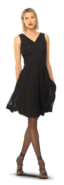 Find the Best Ultimate Black Dresses-Maxstudio | Apparel | Scoop.it