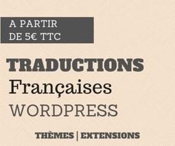 Annuaire Axange.fr - Ref Annuaire | Communication web professionnelle | Scoop.it