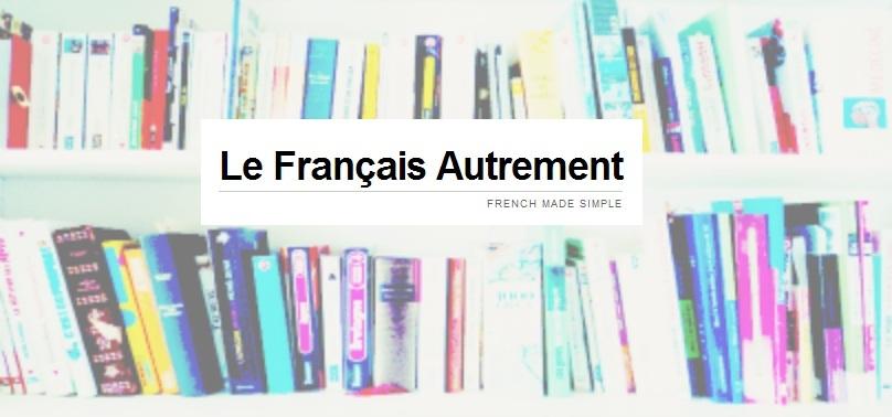 Fle: Le français autrement