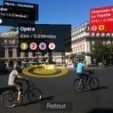 Advergame.fr → Un blog complet sur les jeux publicitaires | Actu Web, Réseaux sociaux et e-marketing | Scoop.it