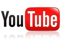 YouTube va lancer 13 chaînes de télé en France | DocPresseESJ | Scoop.it