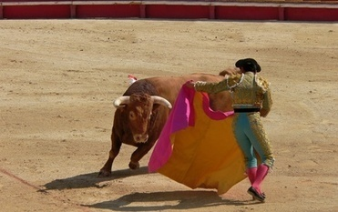 Information on the Culture, Food & Entertainment of Spain   Spanish Entertainment   Scoop.it
