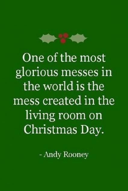 Christmas Day Quotes 2014 | STYLEBIZZ | CrunchModo | Scoop.it