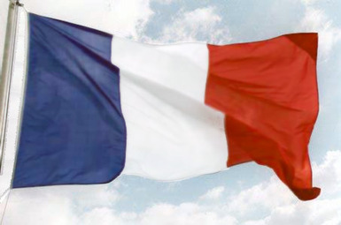 French Market Overview | | EMEA Recruitment | Scoop.it
