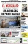 Promotion immobilière : Fin de la formule du logement promotionnel ... - El Moudjahid | Le logement et l'immobilier en Algérie | Scoop.it
