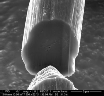 Making conductive CNTs easy | Nanotechnology & Advance Materials | Scoop.it