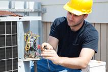 Col Hunter Electrical - Sydney Appliance Repair | Appliance Repair in Sydney | Scoop.it