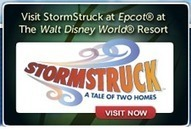 The StormStruck: A Tale of Two Homes Scholarship Program   Texas Coast Living   Scoop.it