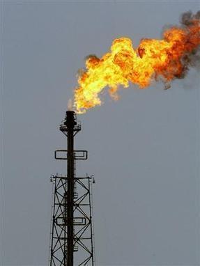 La fin des énergies fossiles attendue dans moins de... 50 ans   Questions climatiques   Scoop.it