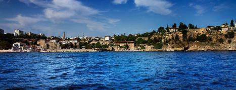antalya tatil köyleri , ekonomik antalya otelleri   Tatil Pusulasi   Scoop.it
