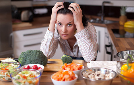 Why Paleo Feels Boring and What to do about it | Paleo Diet Lifestyle | Paleo Diet Recipes | Scoop.it