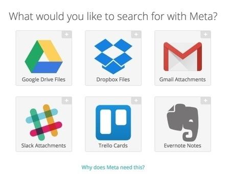 Meta. Retrouvez tous vos fichiers où qu'ils se trouvent – Best Outils   Office Online est désormais disponible sur le Chrome Web Store   Scoop.it